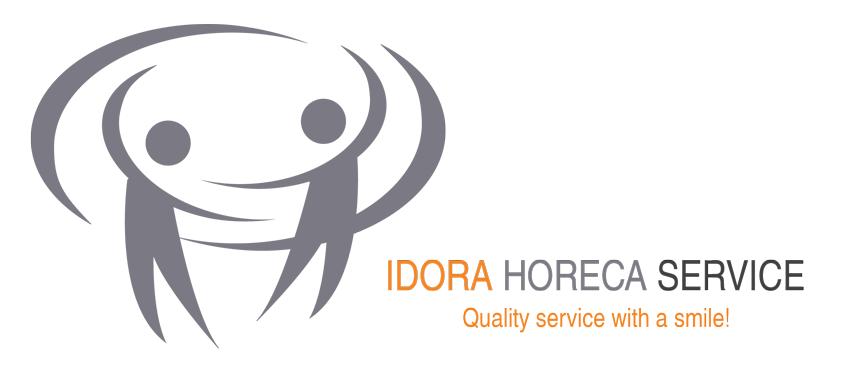 Utzendbureau voor Horecapersoneel - Idora